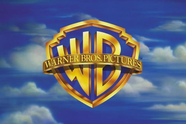 Warner Bros. ищет темнокожую актрису на роль Женщины-кошки