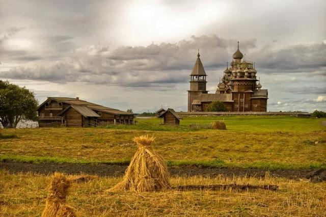 Поэму Некрасова «Кому на Руси жить хорошо» впервые перевели на иврит