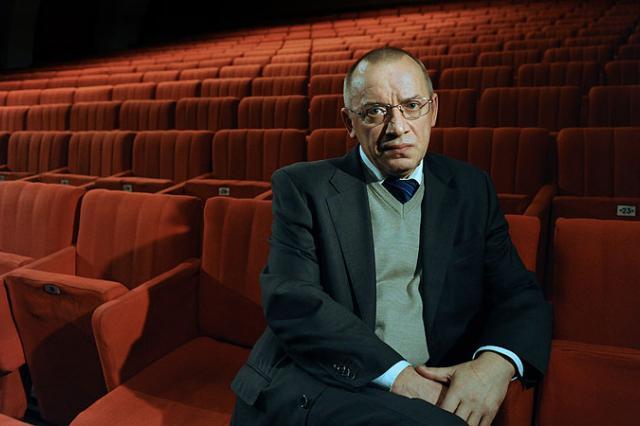 Театр на Покровке проведет новый сезон под знаком воскрешения лучших спектаклей Сергея Арцибашева
