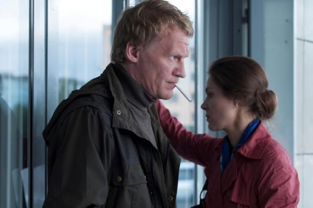 «Левиафан» Звягинцева попал в список величайших фильмов XXI века