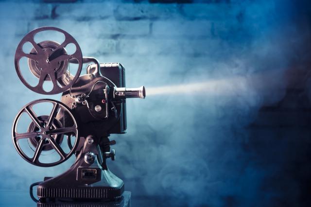 В Евразии появится новая международная кинопремия