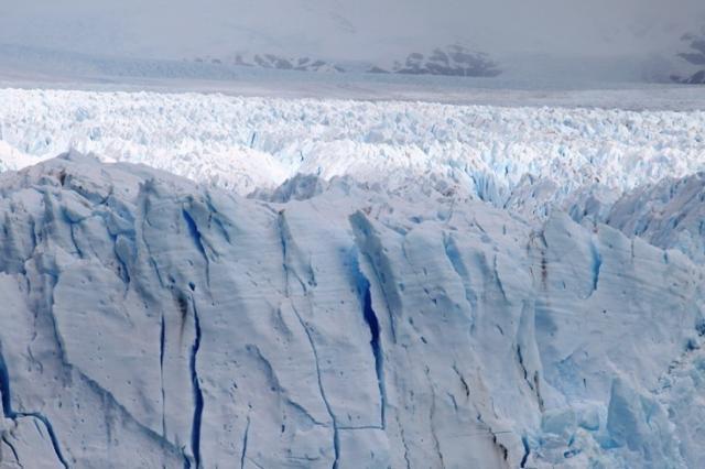 Распыление аэрозолей не предотвратит глобальное потепление
