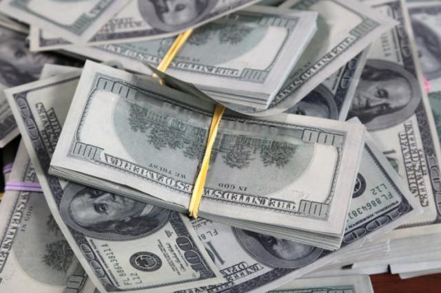 Индустрия развлечений собрала 50 млн долларов в ВОЗ для борьбы с COVID-19