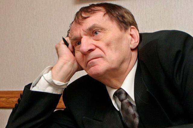 Преемник Игоря Лученка станет известен в понедельник