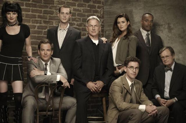 Кто из актеров сериалов получает самые высокие гонорары?