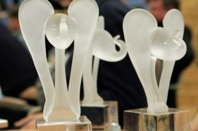 Премия Гильдии киноведов и кинокритиков «Белый слон» будет вручена в Доме кино