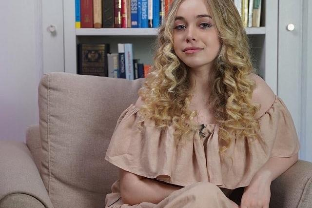 Елена Арутюнова ведет дневники знаменитого фестиваля в «Орленке»