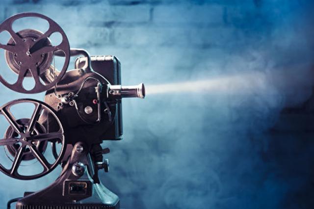 Неделя российского кино в Китае пройдет с 14 по 21 апреля