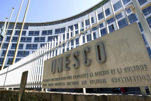 Советник ЮНЕСКО выступит на Петербургском культурном форуме