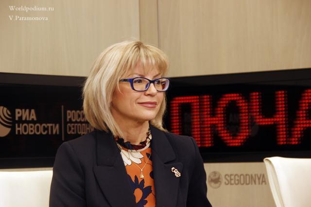 Союзное государство выделит на «Славянский базар» порядка 25 миллионов рублей