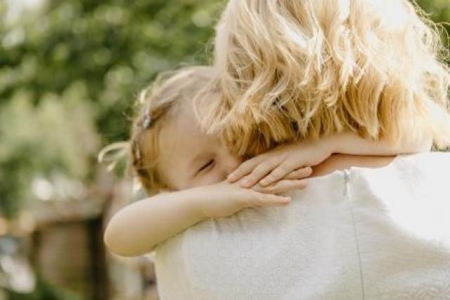 Дети и взрослые услышат музыку, которая понравилась бы мегалодону