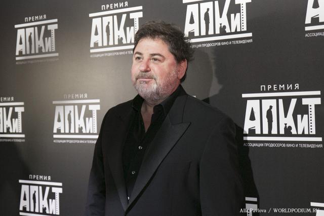 Экскурс в историю одной из самых престижных кинотелевизионных наград в России – АПКиТ