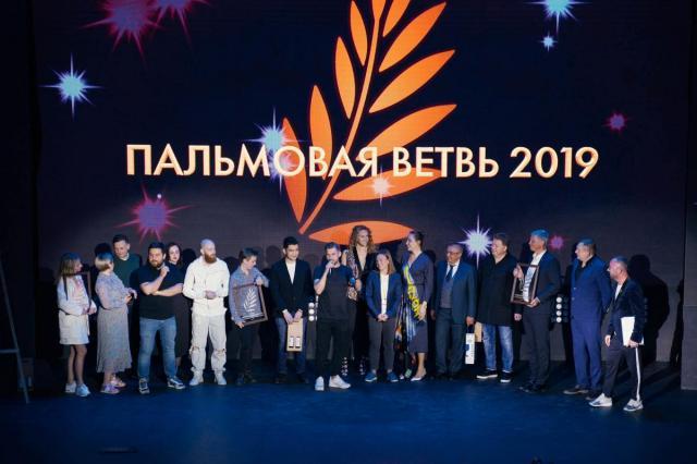 Выбраны лучшие новые ресторанные концепции России