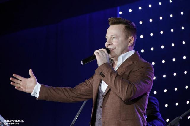 Сергей Войтенко представил музыкальное видео на новую песню «Фронтовые письма»