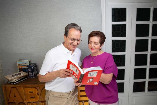 Интернет-конкурс «Бабушка, дай пять!»