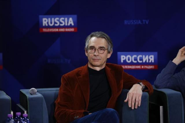 ВГТРК объявил о запуске медиа-платформы «СМОТРИМ»