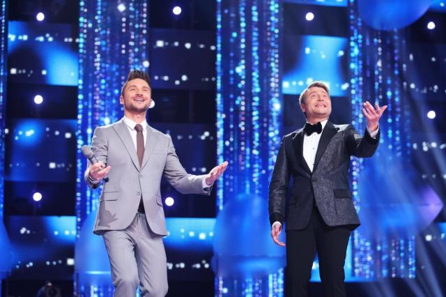 Телеканал «Россия» раскрыл секреты нового сезона шоу «Ну-ка все вместе» на онлайн-презентации