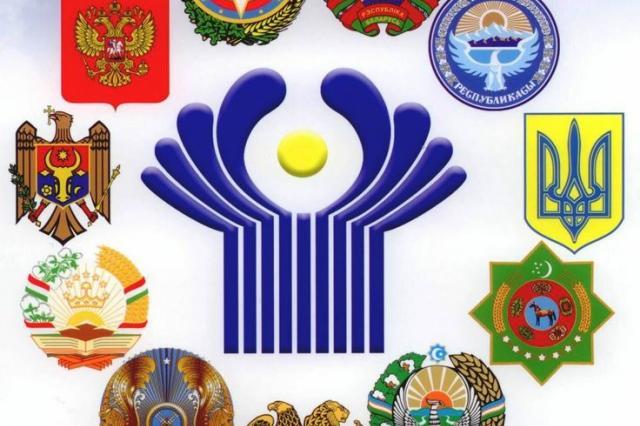 Эксперты СНГ рассмотрят проект документа о межгосударственном литературном конкурсе