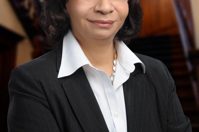 В Санкт-Петербурге выступит Исполнительный директор Национальной библиотеки Катара