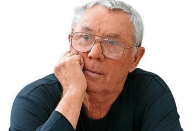«На белых клавишах - надежда, на чёрных клавишах – беда…», - ушёл из жизни Олег Анофриев