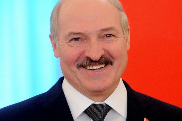 Александр Лукашенко утвердил решение совета фонда по поддержке культуры и искусства