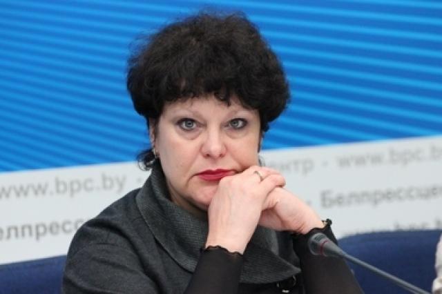 2017-й год был для Центра национальных культур Белоруссии насыщенным