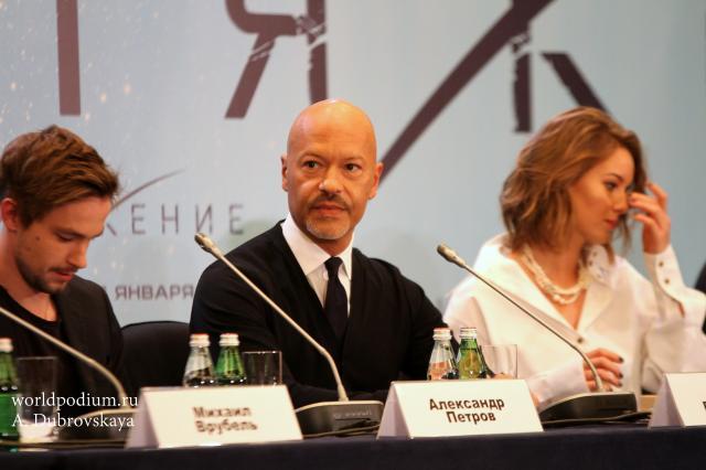 Forbes впервые составил рейтинг самых доходных российских режиссеров