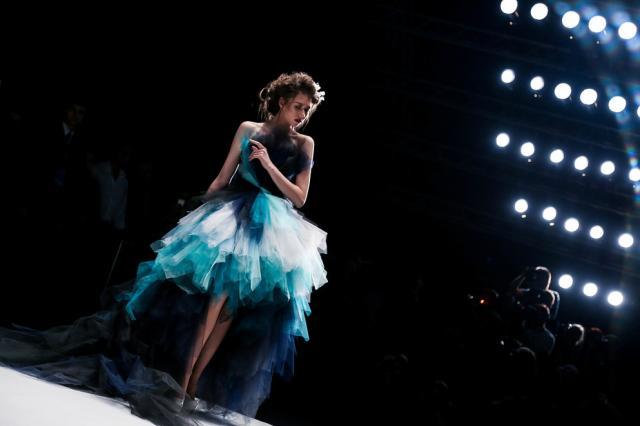 Назад в Будущее: Арт-Наследие и Fashion Futurum Startup Show