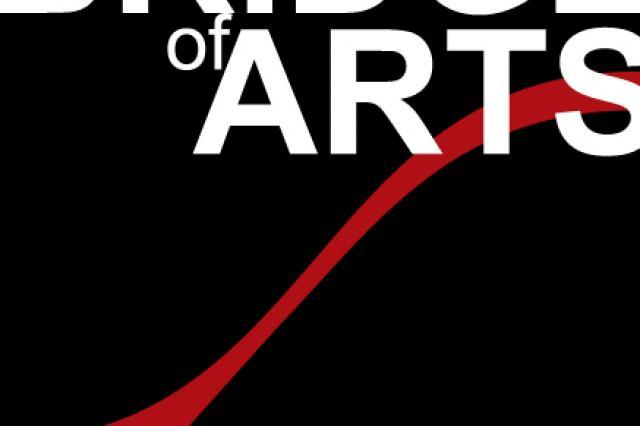 BRIDGE of ARTS 2018 объявил программу основного конкурса
