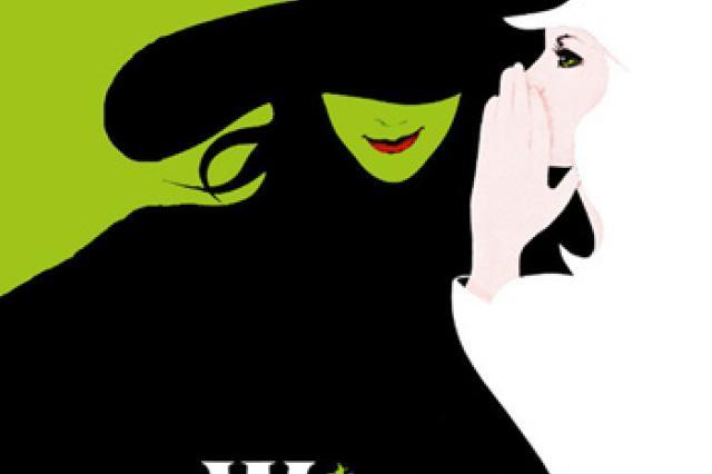 Бродвейский хит «Злая» экранизируют