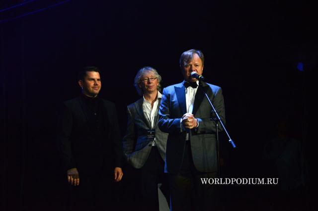 30 апреля Игорь Бутман выступит на Международном Дне джаза на Кубе