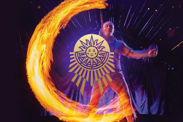 Cirque du Soleil Entertainment Group завершает сделку по продаже бизнеса
