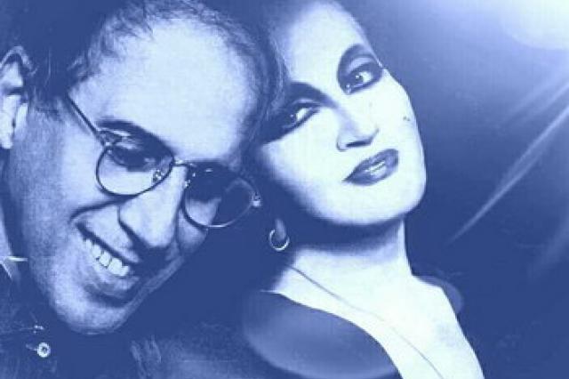 Мина и Адриано Челентано выпустят «Лучший» альбом