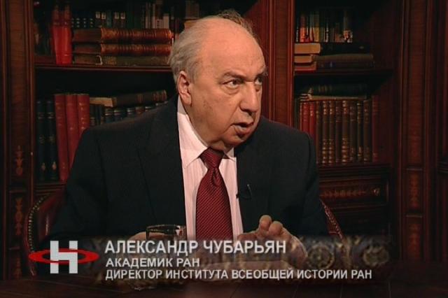 Деятели культуры обсудили в Санкт-Петербурге 100-летие революции 1917 года