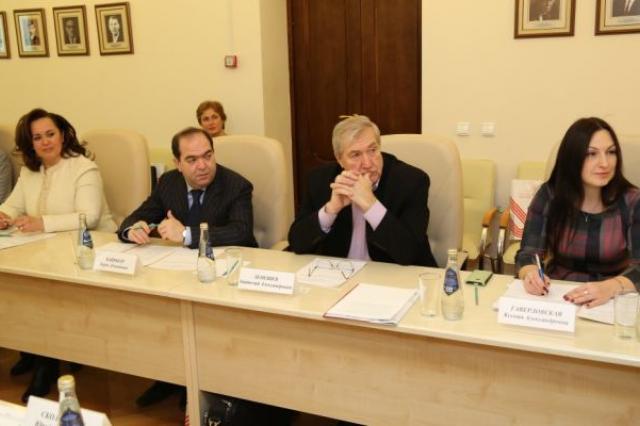 Самые активные колледжи и техникумы Татарстана войдут в проект «Ассоциированные школы ЮНЕСКО»