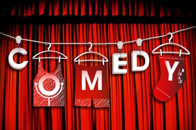 Резиденты ТНТ и Comedy Club готовят диджей-шоу