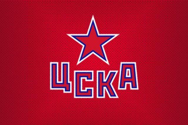 Впервые финальная серия Кубка Гагарина завершилась со счетом 4-0