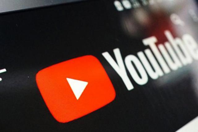 YouTube создал фонд для продвижения темнокожих авторов