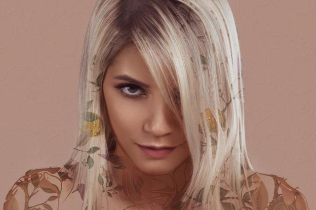 Полина Цветкова готовит ремейк «Дайкири» с новым звуком