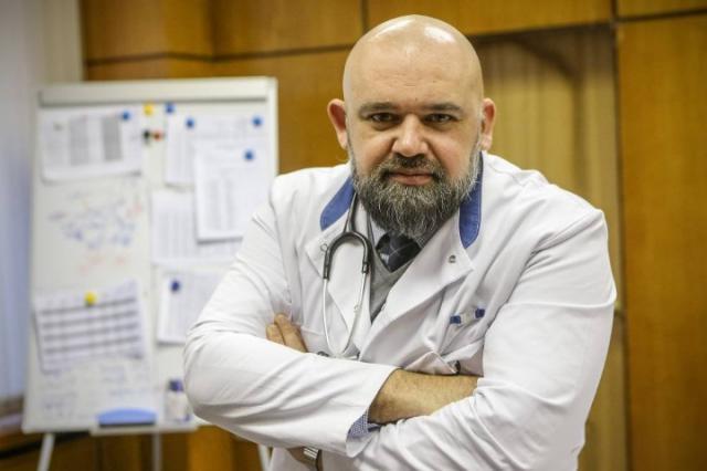 Валерий Сюткин, Андрей Макаревич, Алексей Кортнев примут участие в благотворительном марафоне