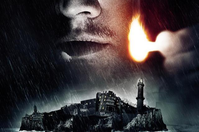 Специальные предпремьерные показы  триллера Мартина Скорсезе «Остров проклятых» пройдут в 30 городах России