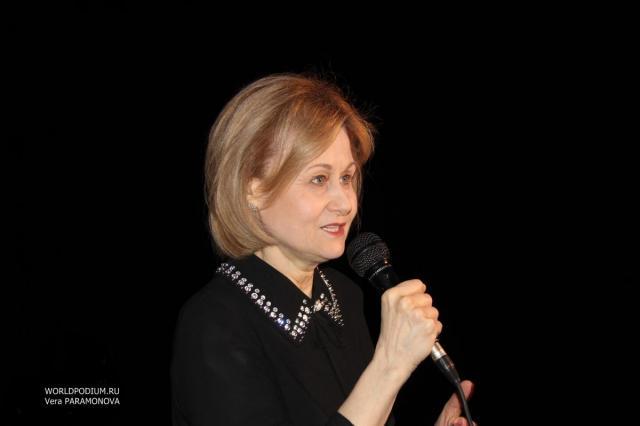 Чат-бот Куки – все, что вы хотели знать о творчестве Дарьи Донцовой