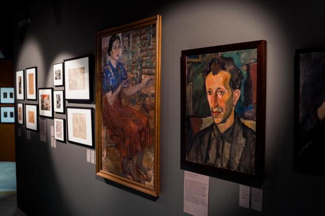 Российский еврейский конгресс объявил Третий конкурс музейно-выставочных грантов