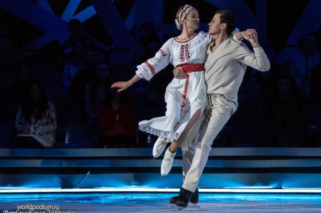 "Надежда Михалкова станет куратором подросткового жюри фестиваля ""Край света. Запад"""
