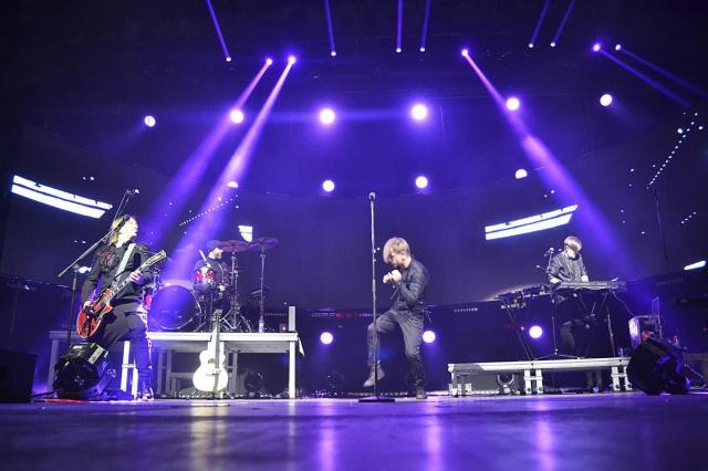 Росконцерт объявил о проведении обменного онлайн-концерта