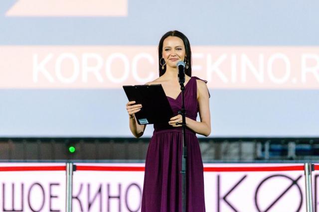 Восьмой фестиваль «Короче» объявил победителей