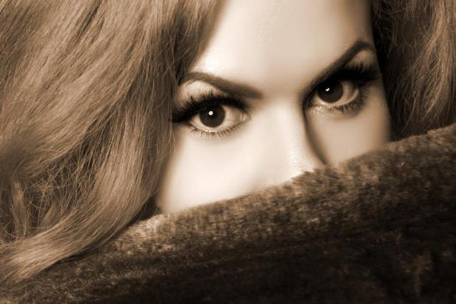 Natalie Black: Для российских поклонников Адель я спою все ее хиты!