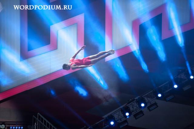 Владимир Путин подписал указ о награждении победителей и призёров Олимпийских игр –2020 государственными наградами.