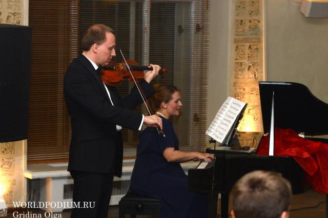 В Москве в рамках New Opera World состоятся две оперные премьеры
