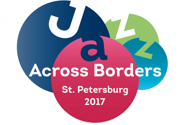 В Санкт-Петербурге проходит джазовый форум- фест Jazz Across Borders
